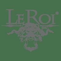 LeRoi fine body jewelry